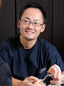 staff_img_kinoshita