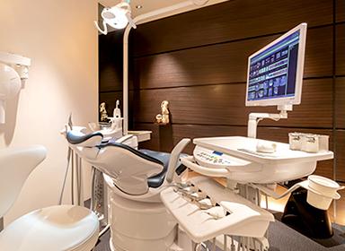 木下歯科医院photo
